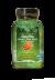 Irwin Naturals Ginza-Plus 75 Liquid SoftGels