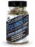 Hi-Tech Pharmaceuticals Equibolin 60CT