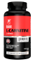 Betancourt Nutrition L-Carnitine L-Tartrate  60 Capsules - 1000 mg per serving