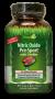 Irwin Naturals Nitric Oxide Pre-Sport 60 Gels