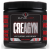 Purus Labs Creagyn Unflavored