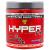 BSN Hyper FX 30 Servings
