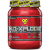 BSN NO-Xplode 60 Servings