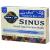 Garden of Life Immune Balance Sinus 30 Vege Caps