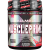 Allmax Nutrition Muscle Prime 30 Servings