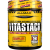 Allmax Nutrition VitaStack 30 Packs