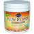 Garden of Life Raw Fiber Beyond Organic Fiber 200 Grams