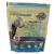 Garden of Life Raw Organics Golden Flax Seed & Organic Chia Seed 12 Oz