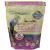 Garden of Life Raw Organics Golden Flax Seed + Raw Organic Antioxidant Fruit 12 Oz