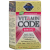 Garden of Life Vitamin Code Raw B-12 30 Vege Caps