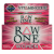 Garden of Life Vitamin Code Raw One for Women 30 Caps