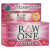 Garden of Life Vitamin Code Raw One for Women 75 Caps