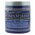 Hi-Tech Pharmaceuticals Somatomax Ultra 20 Servings