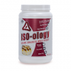 Body Nutrition ISO-ology 2 Lbs