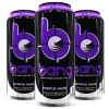 VPX Bang RTD 12/Case Purple Haze