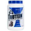 Body Nutrition Trutein
