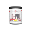Purus Labs D-Pol Powder Fresh Squeezed Lemonade