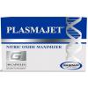 Gaspari Nutrition PlasmaJet