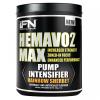 IFORCE Hemav02 Max