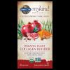 Garden Of Life Kind Organics Organic Plant Collagen Builder 60 Vege Tabs