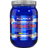 Allmax Nutrition Creatine Monohydrate
