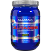 Allmax Nutrition Glutamine Powder 1000 Grams