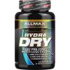 Allmax Nutrition HydraDry