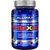 Allmax Nutrition TribX 90 750mg 90 Caps