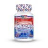 APS Nutrition Phenadrine 60 Cap