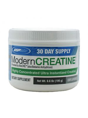 USPLABS Modern Creatine 30 Servings