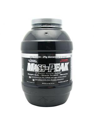 Inner Armour Mass-Peak 8.8 lbs