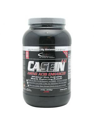 Inner Armour Casein AAE 2 lbs