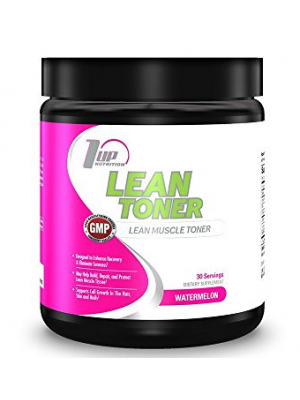 1Up Nutrition Lean Toner