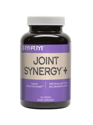 MRM Joint Synergy Front