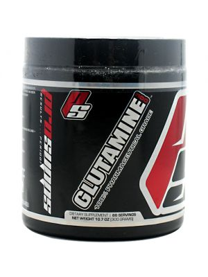 Pro Supps Glutamine 300 66 Servings