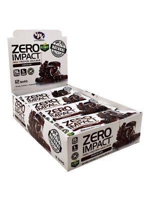 Zero Impact Bar 12/Box