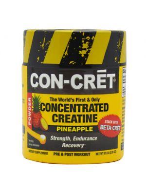 CON-CRET Con-Cret 48 Servings