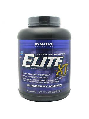 Dymatize Elite XT 4 Lbs