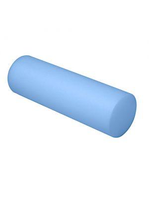 "Valeo Foam Roller 18x6"""