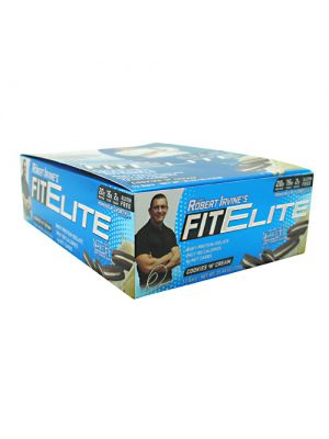 FortiFX Fit Elite Bar 12/Box