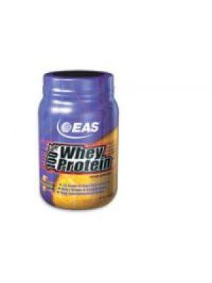 EAS 100% Whey Protein 5 Lbs