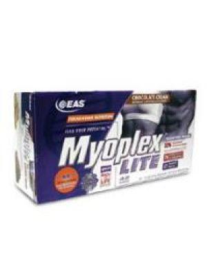 EAS Myoplex Lite  MRP 20 Pack