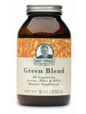 Flora Udo's Choice Green Blend 9oz