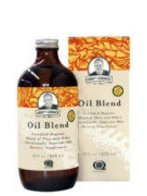 Flora Udo's Choice Oil Blend 17oz