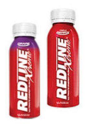 VPX Redline Extreme RTD 24/Case