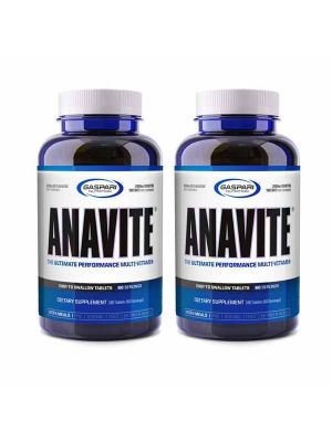 Anavite Bogo Deal