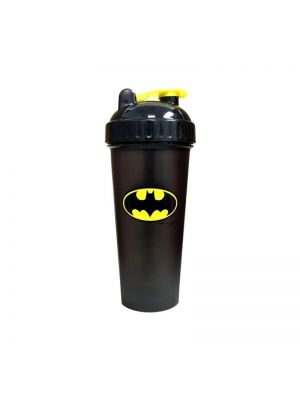 PerfectShaker Batman Shaker Bottle 28oz