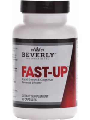 Beverly International Fast UP