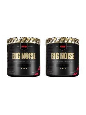 Big Noise BOGO