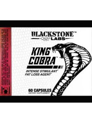 Blackstone Labs Cobra 6P Extreme
